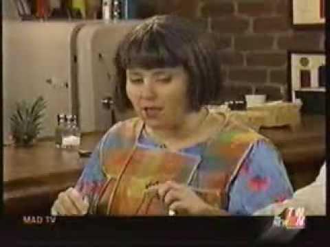 Ms Swan At A Gay Bar 78