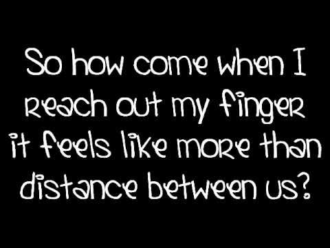 Rihanna-California King Bed {Lyrics and download}