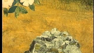 Příběhy z medové stráně – Stavitel