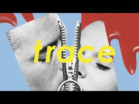 『trace』-2 / zonji