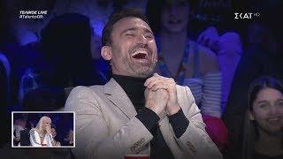 Ελλάδα Έχεις Ταλέντο - Season 2   Οι καλύτερες στιγμές