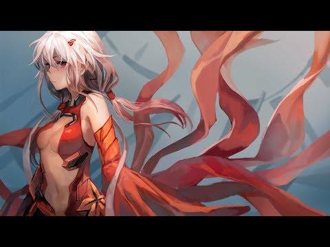 1 Hour - Most Epic Anime Mix - Epic Vocal Soundtracks - Battle Anime OST