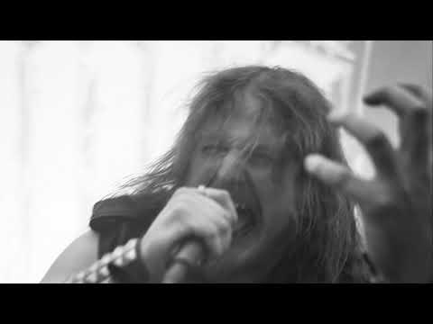 C'est par là pour voir le clip de Crypts (Death Metal) pour «Coven…