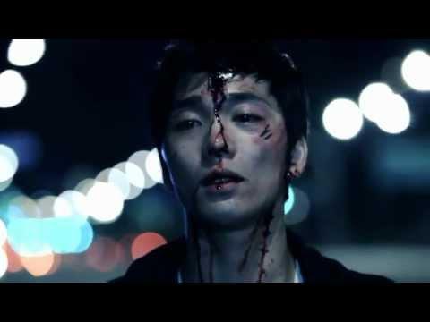 I Told You I Wanna Die - Huh Gak HD