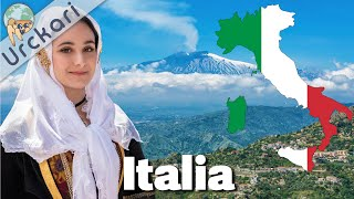 30 Curiosidades que Quizás no Sabías sobre Italia