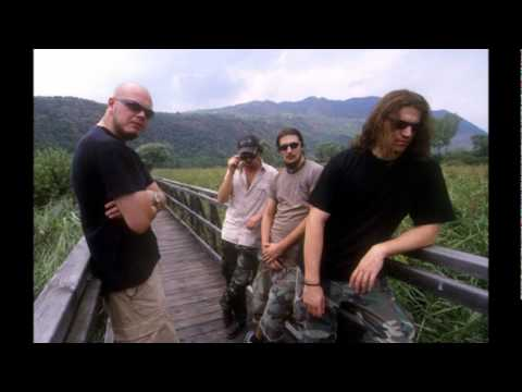 Disarmonia Mundi-Ties that Bind(Lyrics).wmv