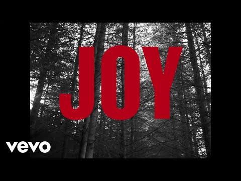 Black Foxxes - JOY