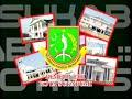 Profil Kelurahan Cisarua Kota Sukabumi Tahun 2010.mpg