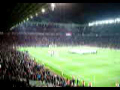 Baixar hino Liga dos campeoes  Manchester vs SPORTING