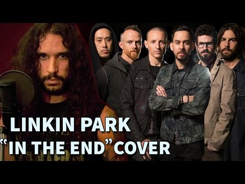 Baixar Linkin Park - In The End | Ten Second Songs 20 Style Cover