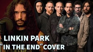 Linkin Park – In The End | Ten Second Songs 20 Style Cover