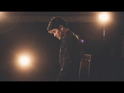 แกล้ง - PUN BASHER「Official MV」