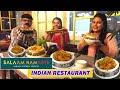 Salaam Namaste Indian Kitchen restaurant @ Kothaguda Hyderabad   Amazing Food Zone