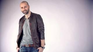 MUKATADO - MUKATADO feat. ROBO OPATOVSKÝ: HLADINA