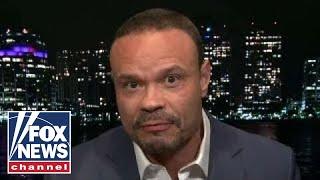 Dan Bongino slams Brennan's 'disgusting' Trump tweet