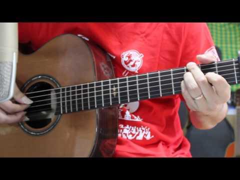 【ソロギター】OH MY LITTLE GIRL(尾崎豊)【TAB譜あり】【編曲&演奏:城直樹】【Arr. & Ply by Naoki Jo】