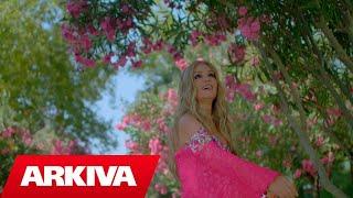 Vjollca Haxhiu - Cka ka ca ska (Official Video HD)