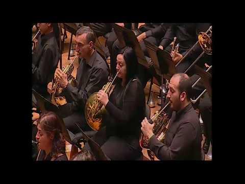 Amigos Da Branca UNIÓN MUSICAL SANTA CECILIA DE ENGUERA
