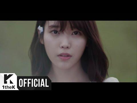 [Teaser 1] IU(아이유) _ Remake Album 'Kkot-Galpi #2(꽃갈피 둘)'
