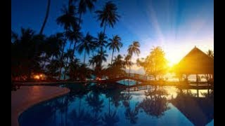 Summer Сomfort Special Mix 2019   Best Of Deep House Sessions Music Chill Out N