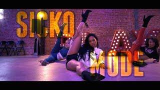 sicko-mode-travis-scott-featuring-drake-aliya-janell-choreography-queens-n-lettos.jpg