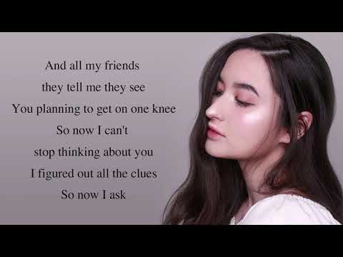 Stephanie Poetri - I Love You 3000 [Full HD] lyrics