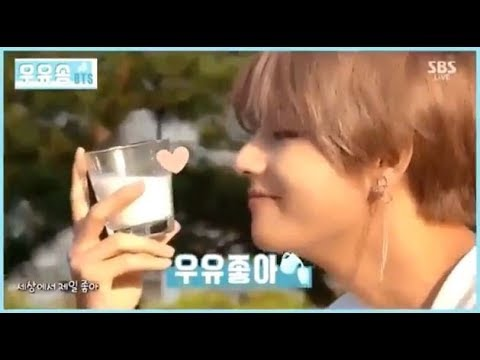 The weirdest bts clips on the internet (try not to cringe/laugh challenge)
