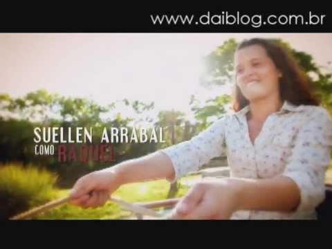 Baixar tv daiblog - promo de brilhante futebol clube