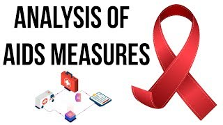 Prevention measures of HIV AIDS, Why global decline is still not satisfactory? Current Affairs 2018