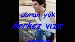 Davut Güloğlu - Dörtlüleri Yakalım