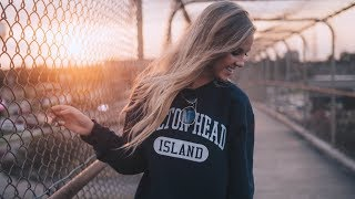 Best Electro House Mix 2019 | Best Of EDM Club Music Mix 2019