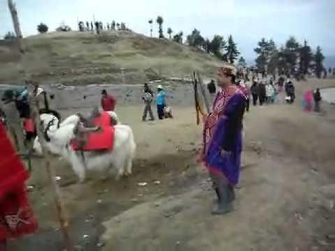 Happy Journey Tour And Travels Kanpur Uttar Pradesh
