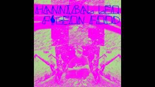 Hannibal Leq - Money