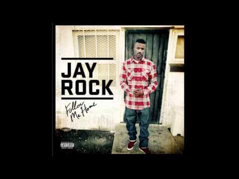 Baixar Jay Rock Ft Rick Ross & Birdman - Hood Gone Love It [DOWNLOAD] REMIX