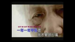 Love in the vineyard taiwan hokkien drama - Pregnant at 15 full movie