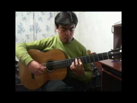 CARLOS ROLDAN -