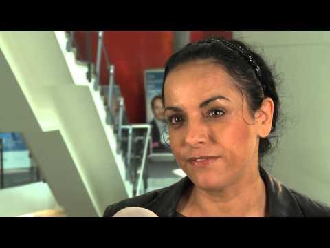 Interview: Yvonne Malak über Regeln zwischen Programm und Marketing