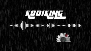 DJ Kodiking -Kokiri (Original mix )