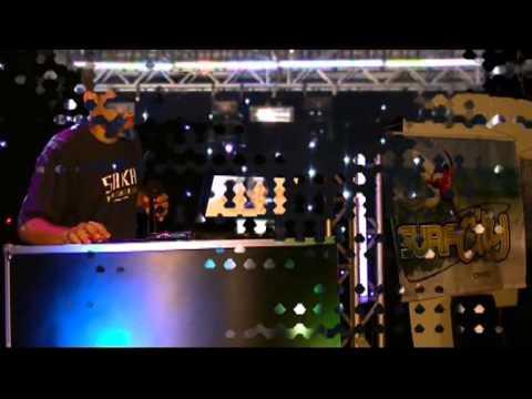Baixar MAXWEL 2013 DJ BOCA