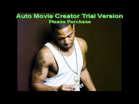 Ray Lavender - Let Me C U Ride (NEW R&B 2010) HD