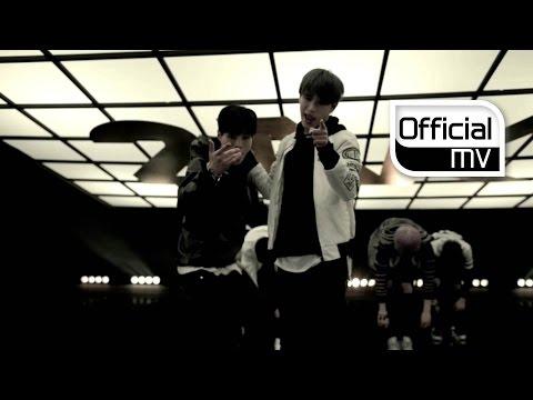 [MV] 24K(투포케이) _ Hey You(오늘 예쁘네)