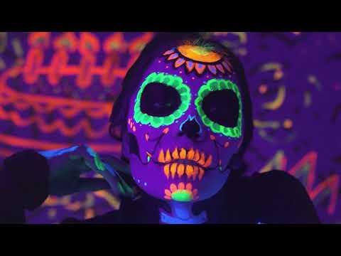 Mi Gente (Steve Aoki Remix)