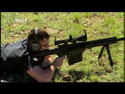 Walther zielfernrohr mildot videomoviles