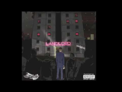 Giggs - Lock Doh ft. Donae'o (LANDLORD)