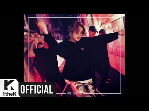 [MV] NIEL, JUSTHIS(니엘 (NIEL), 저스디스) _ What's good?(잘 지내?)