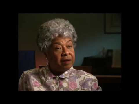 The Rise and Fall of Jim Crow | PBS | ep 2 of 4 Fighting Back