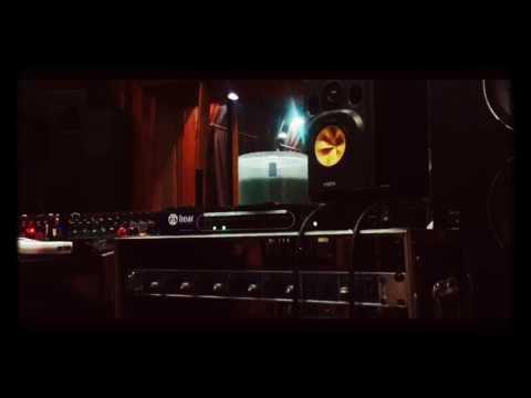 Droog最新ミニアルバム【環状線デラシネ】 2017年10月25日発売