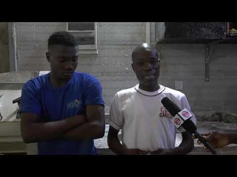 Côte d'Ivoire / Société Filière boulangerie Vers une augmentation du prix du pain ?