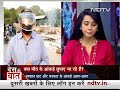 Des Ki Baat: अस्पताल के बाहर Ambulance की लाइन - 27:40 min - News - Video