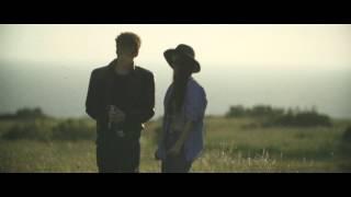 The Black Skirts (검정치마) - Hollywood [MV] 2015